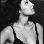 Romina Johnson - 10